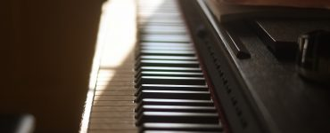 Piano tuner interview question