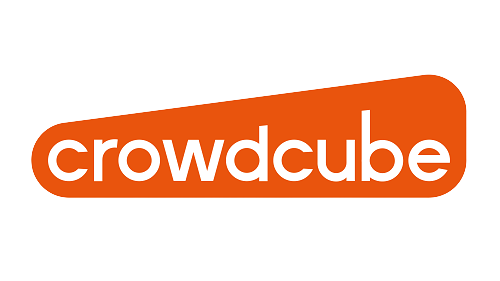 Crowdcube - The Pitch 2021