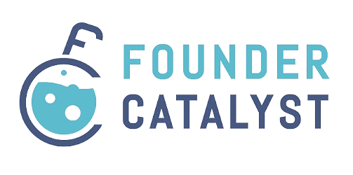 FounderCatalyst - The Pitch 2021