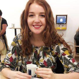Kat Haylock