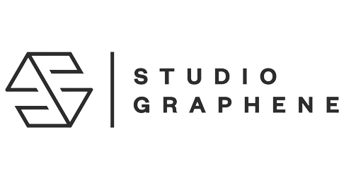 Studio Graphene logo