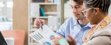Sage Accounting Theme 2 Header